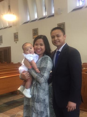 skylar_baptism